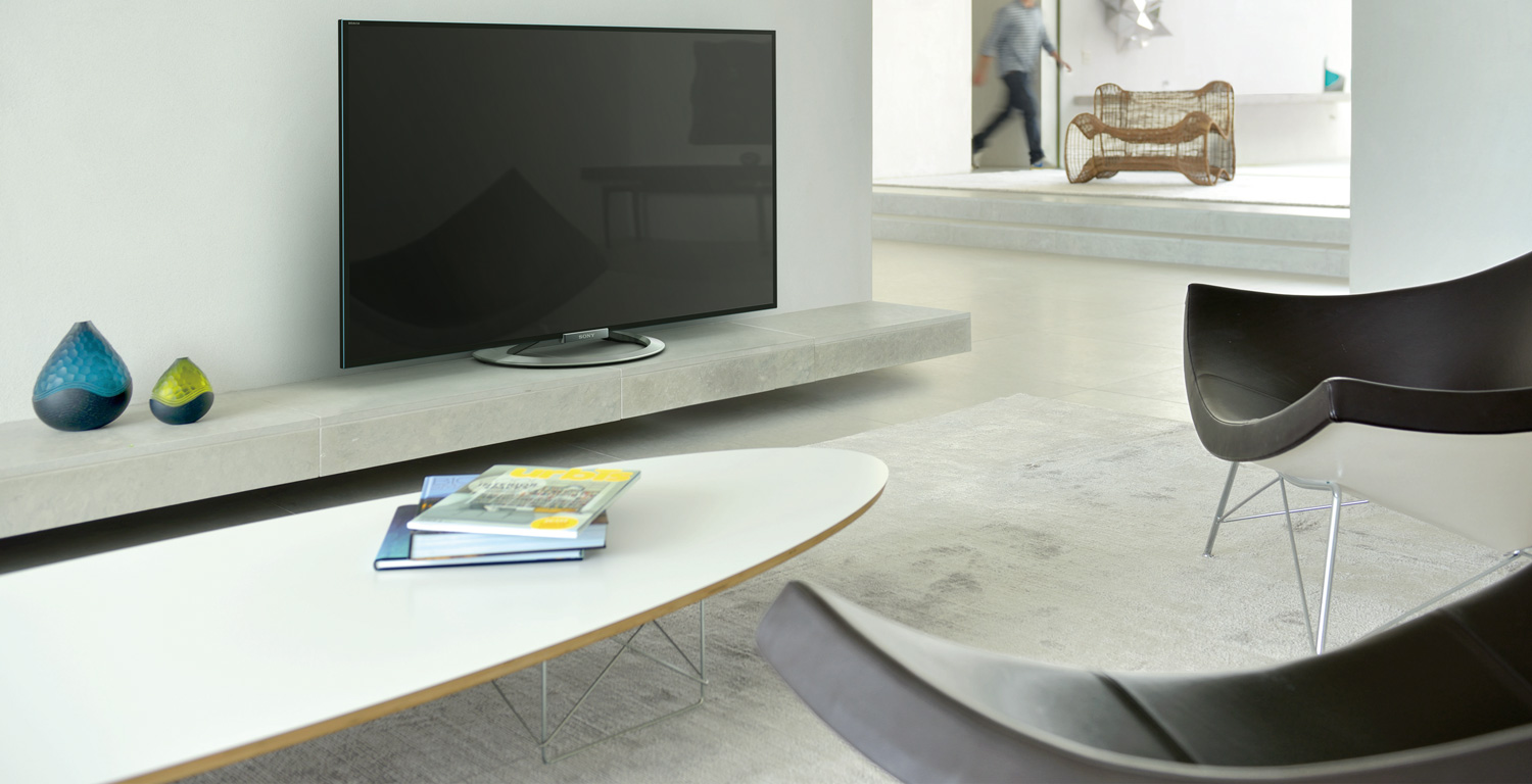Sony-Digital-TV-feature